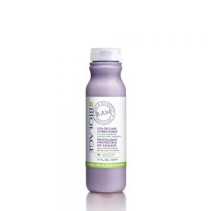 biolage raw colorcare conditioner