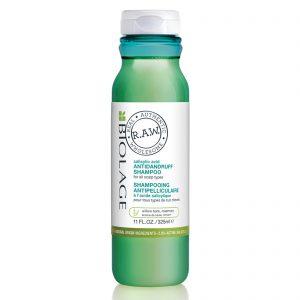 Biolage R.A.W Anti Dandruff Shampoo